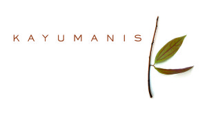 Logo Kayumanis Corporate
