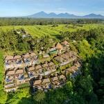 Viceroy-Bali-Aerial-View AI