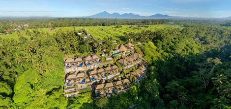 Viceroy-Bali-Aerial-View AI