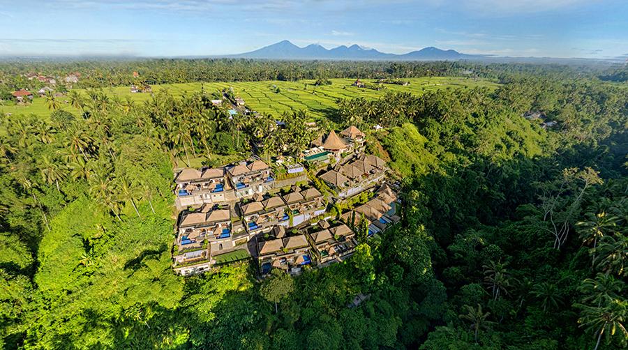 Viceroy-Bali-Aerial-View