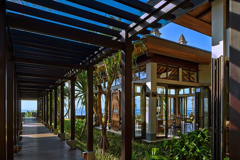 Beach Grill Kubu 800 600