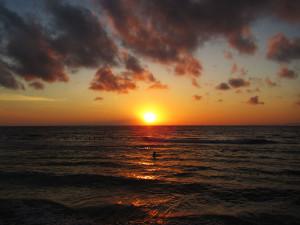 sunrise-penida3