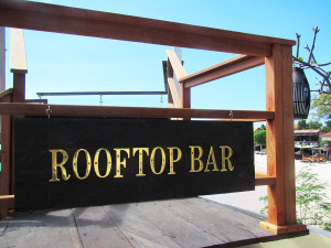 rooftop-bar1