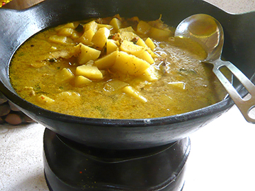 P1200199 CURRY PICASA 370