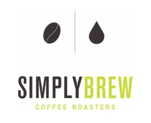 simply brew