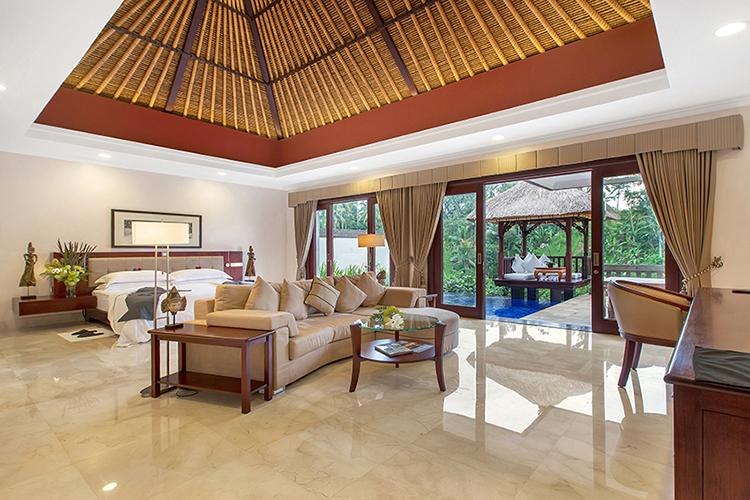 Deluxe_Terrace_Interior 750
