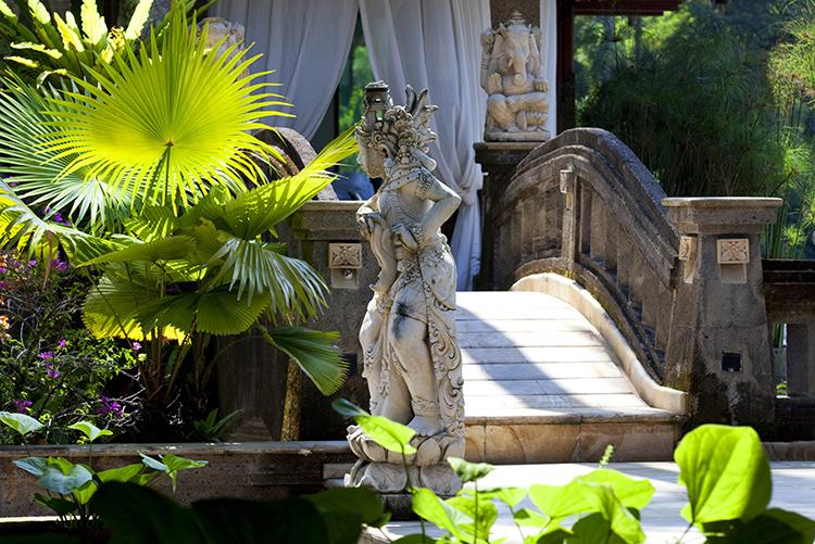 Viceroy_Bali_-_General31 750