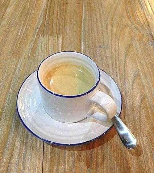coffee-picasa-563