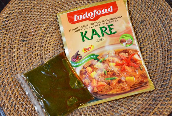 kare-1