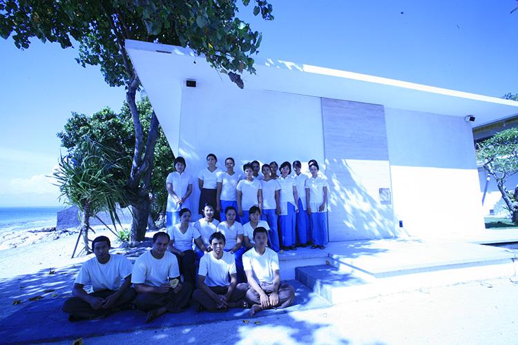 staff-750