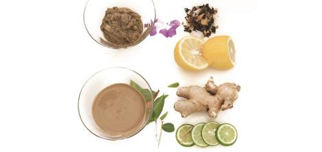 tea-purity-cut-1000