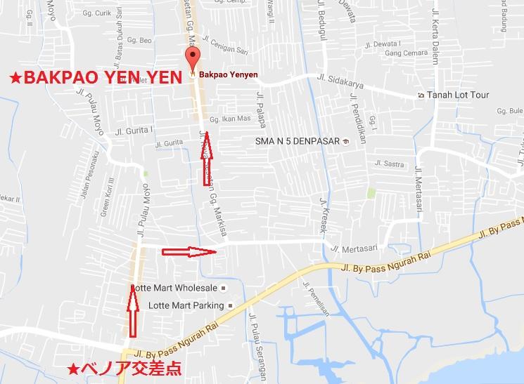 bak-pao-map