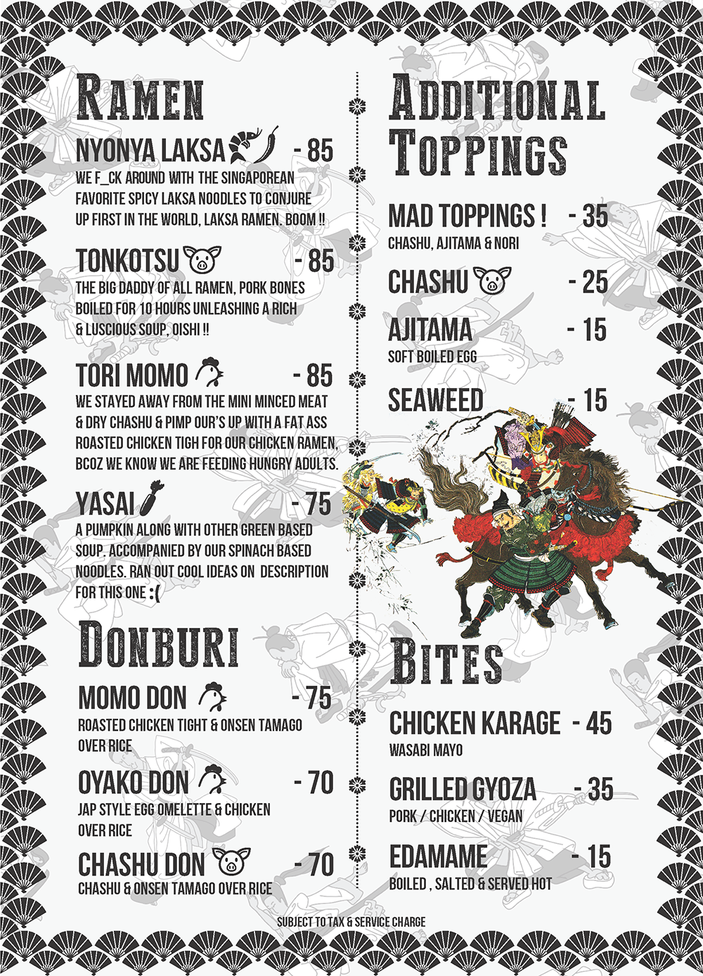 mr-fooddrinks-menu-1_page_2-1000