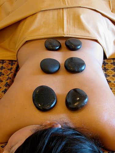 stone-massage-1-cut