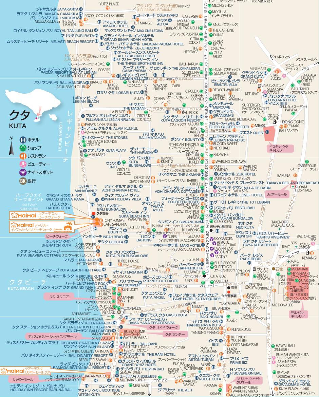 map kuta 940 1172.png