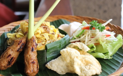 Dedari Nasi Goreng Kampoeng 418 258.jpg