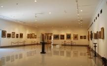 Museum Pastika0025.JPG