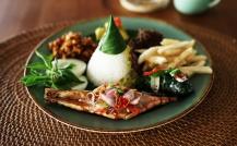 Popular Food - Tumpeng Nusantara.jpg