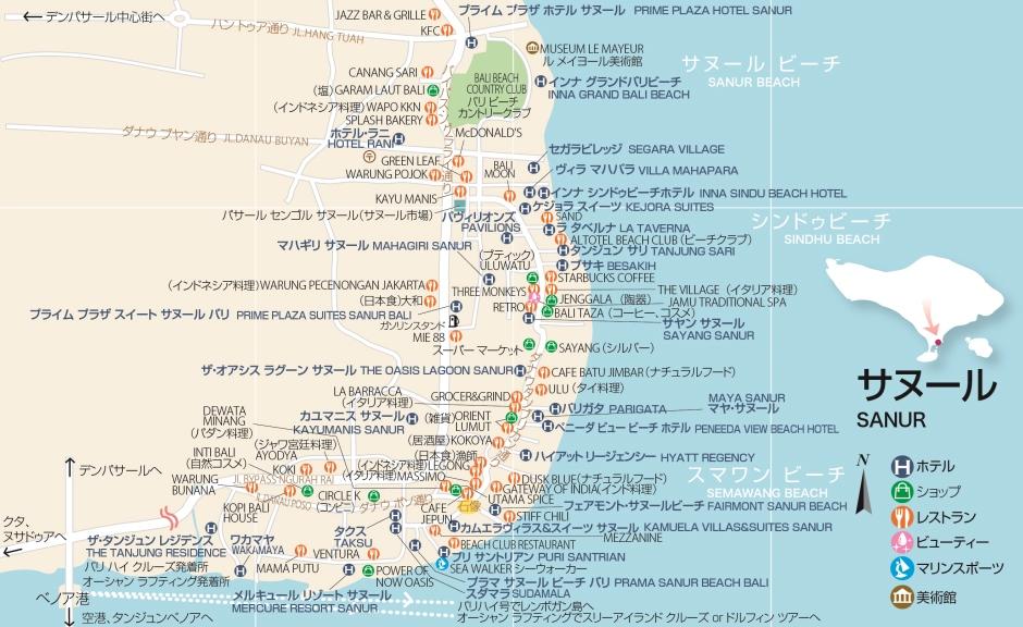 Sanur map w.jpg