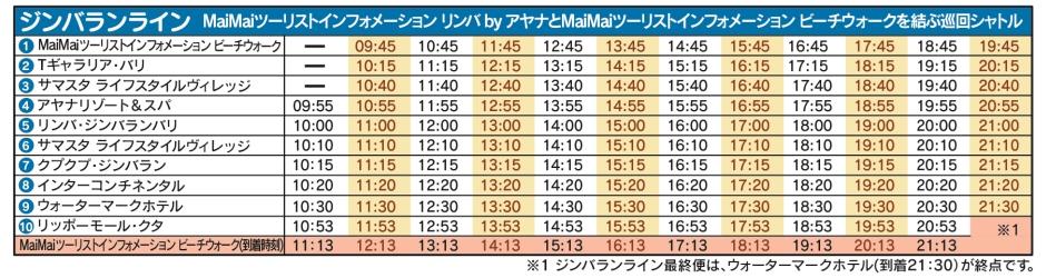 Schedule JIMBARAN.jpg