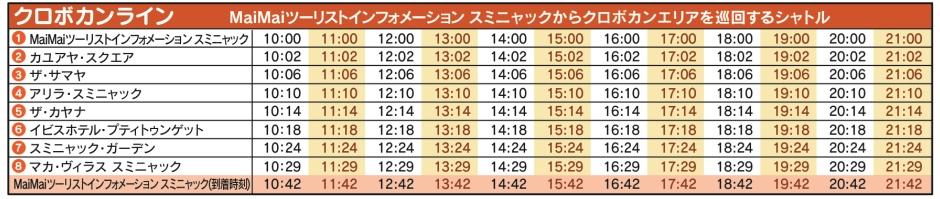Schedule KEROBOKAN.jpg