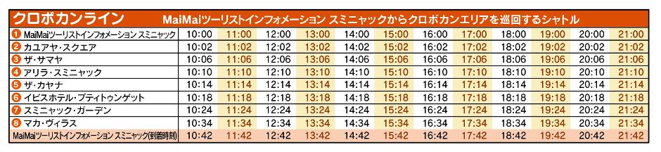 Schedule c kerobokan 940.png