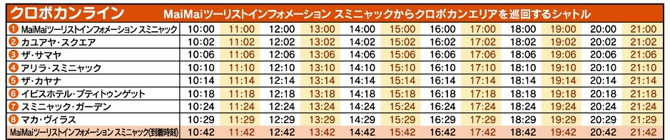 Schedule-ol.png AI KEROBOKAN 940.png