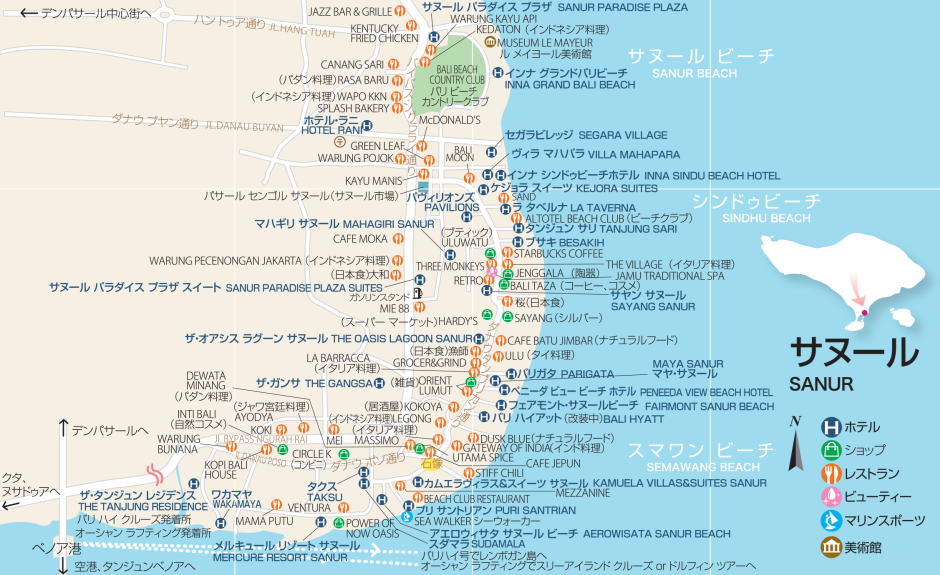 map sanur 940 575.png