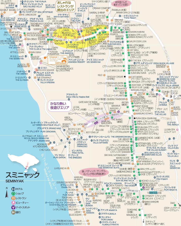 map seminyak.png