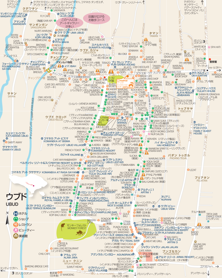 map ubud.png