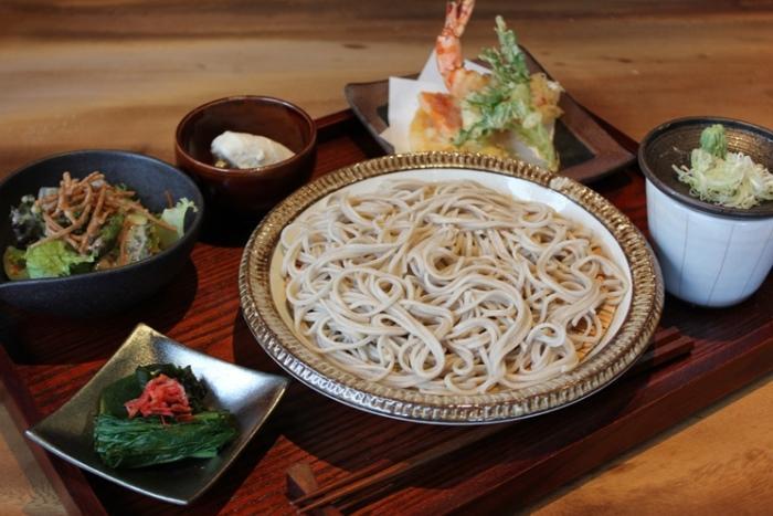 イマドキ 日本食レストラン