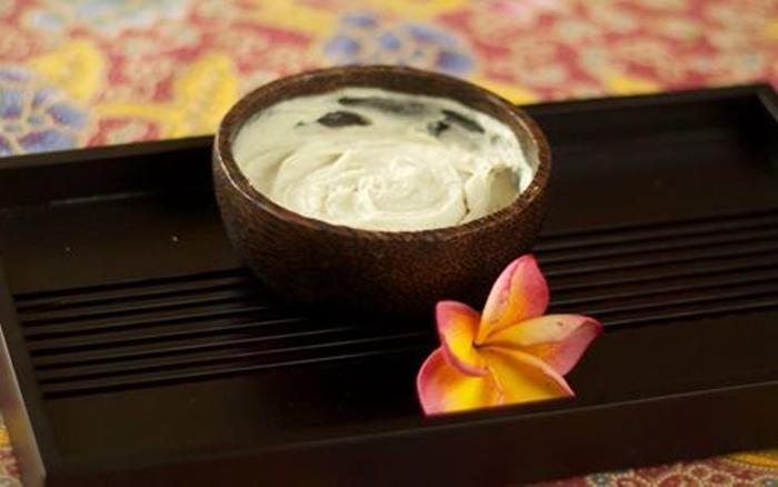 抗菌・抗酸化作用、老化防止や保湿に優れるヴァージンココナッツオイル