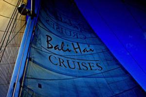 アリストキャットの洗練されたイブニングクルーズ。ファインダイニングとエンターテインメントに彩られた航海を。