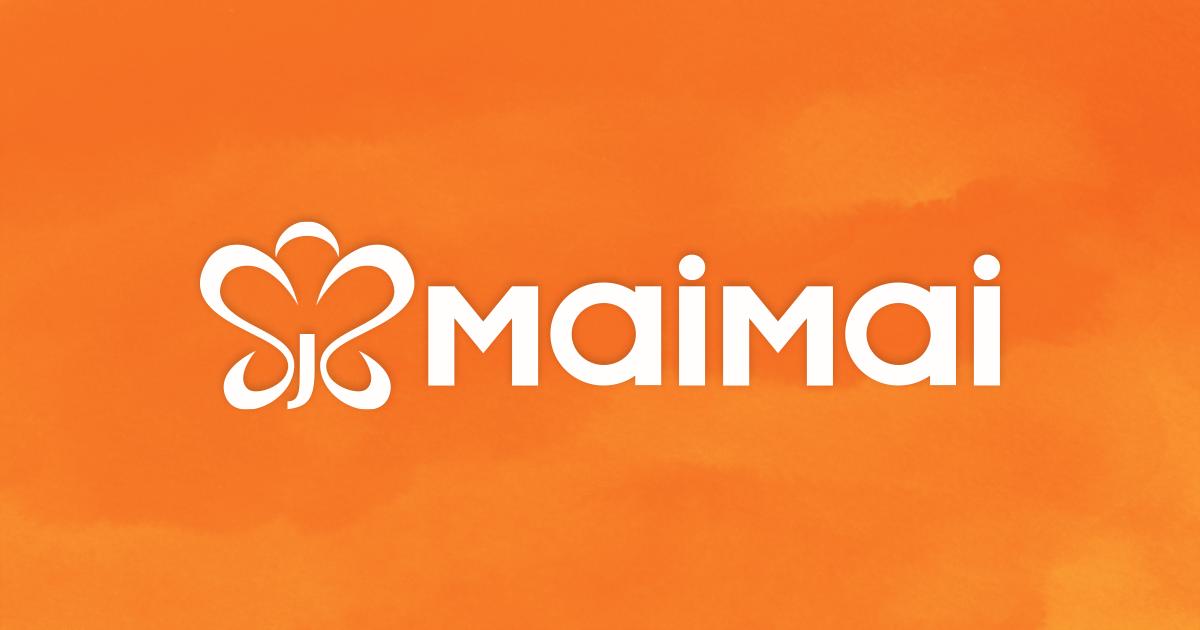バリ島旅行専門店サイト マイマイウェブ (MaiMai Web) | Hoterip - Layanan pesan hotel terbaik - Booking & promo hotel murah